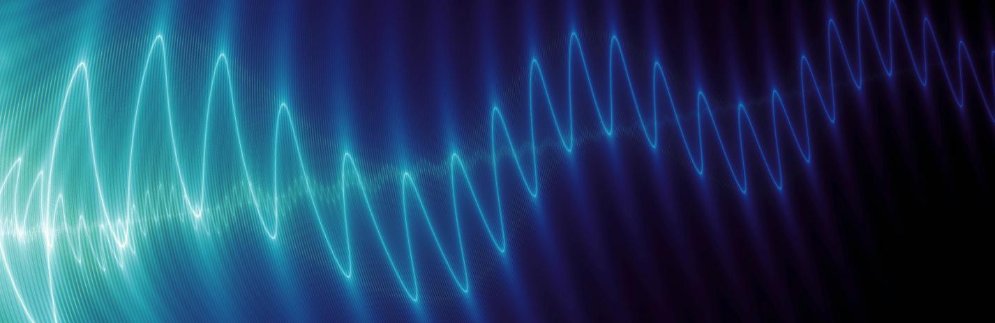 amplificatori-elettronici-messina