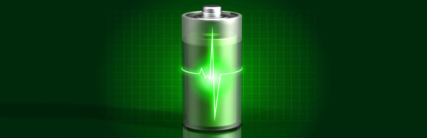 batterie-caricabatterie-messina