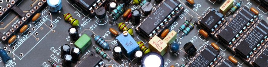 elettronica prodotti
