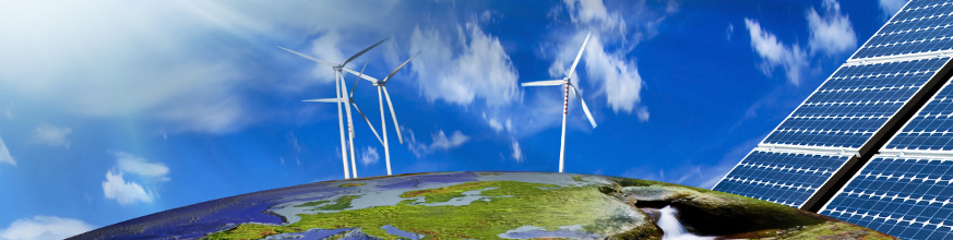 energie alternative messina