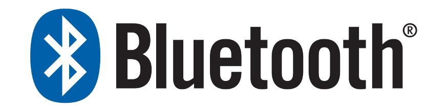bluetooth elettronica messina