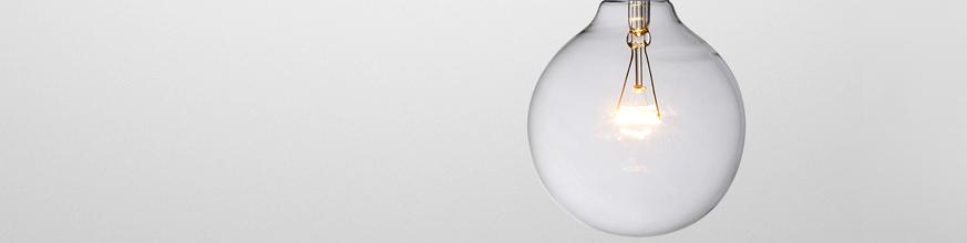 lampade e portalampade