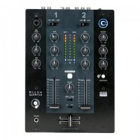 mixer-core-scratch1