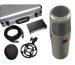 microfono-behringer-t1-condenser-valvular-c-fuente-envios-4255-MLA3458756142_112012-F