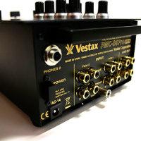 vestax-pmc-06-pro-a-239171