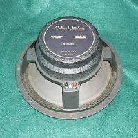 altec-414-8-c-703472